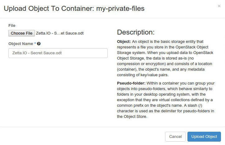 container_private_upload.jpg