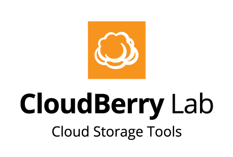 cloudberrylab-logo-white-cloud-transparent-vertical.png