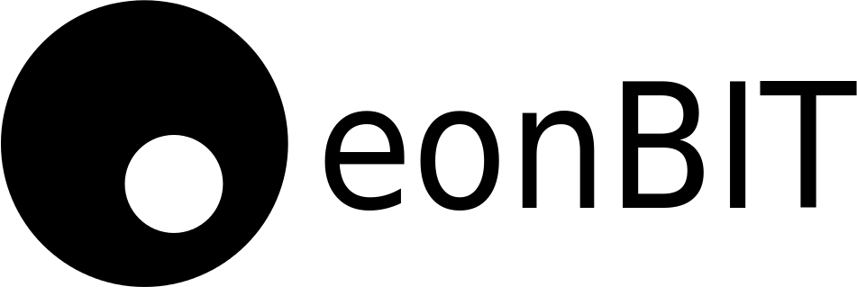 eonbitlogo-black-on-white.png