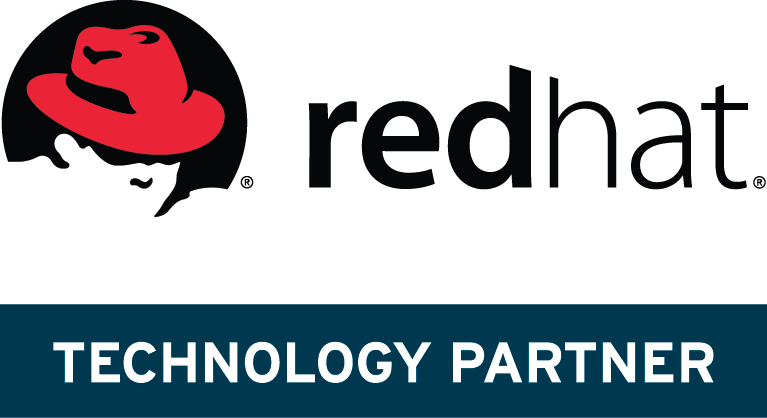 redhat-technology_partner_logo_v1_1214clean_cmyk.png