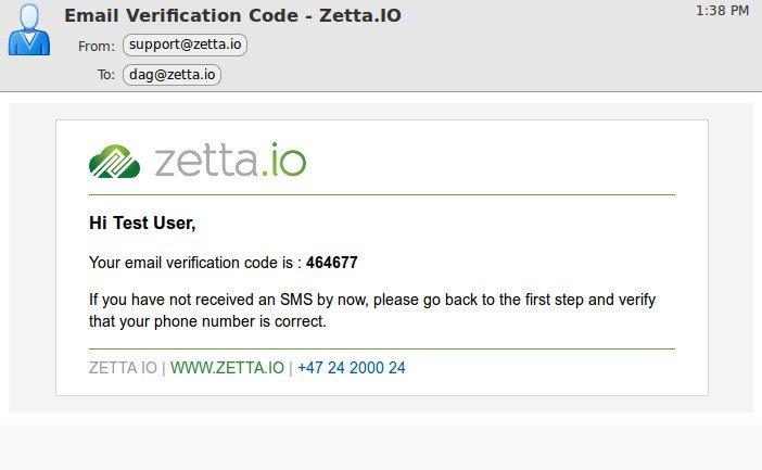 register_code_email.jpg