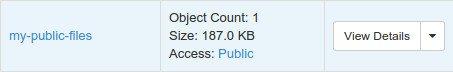 container_public.jpg