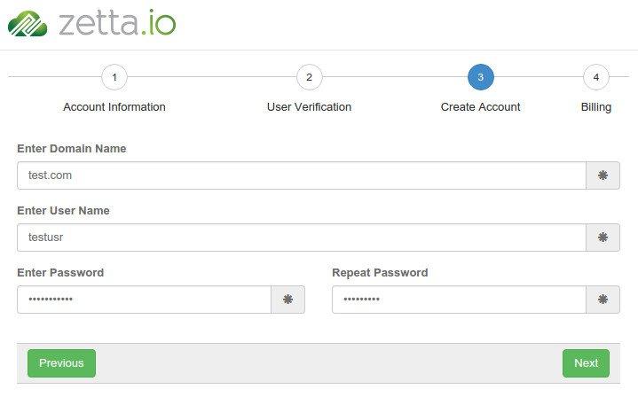 register_step3.jpg