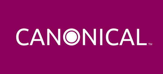 canonical-logo1.png