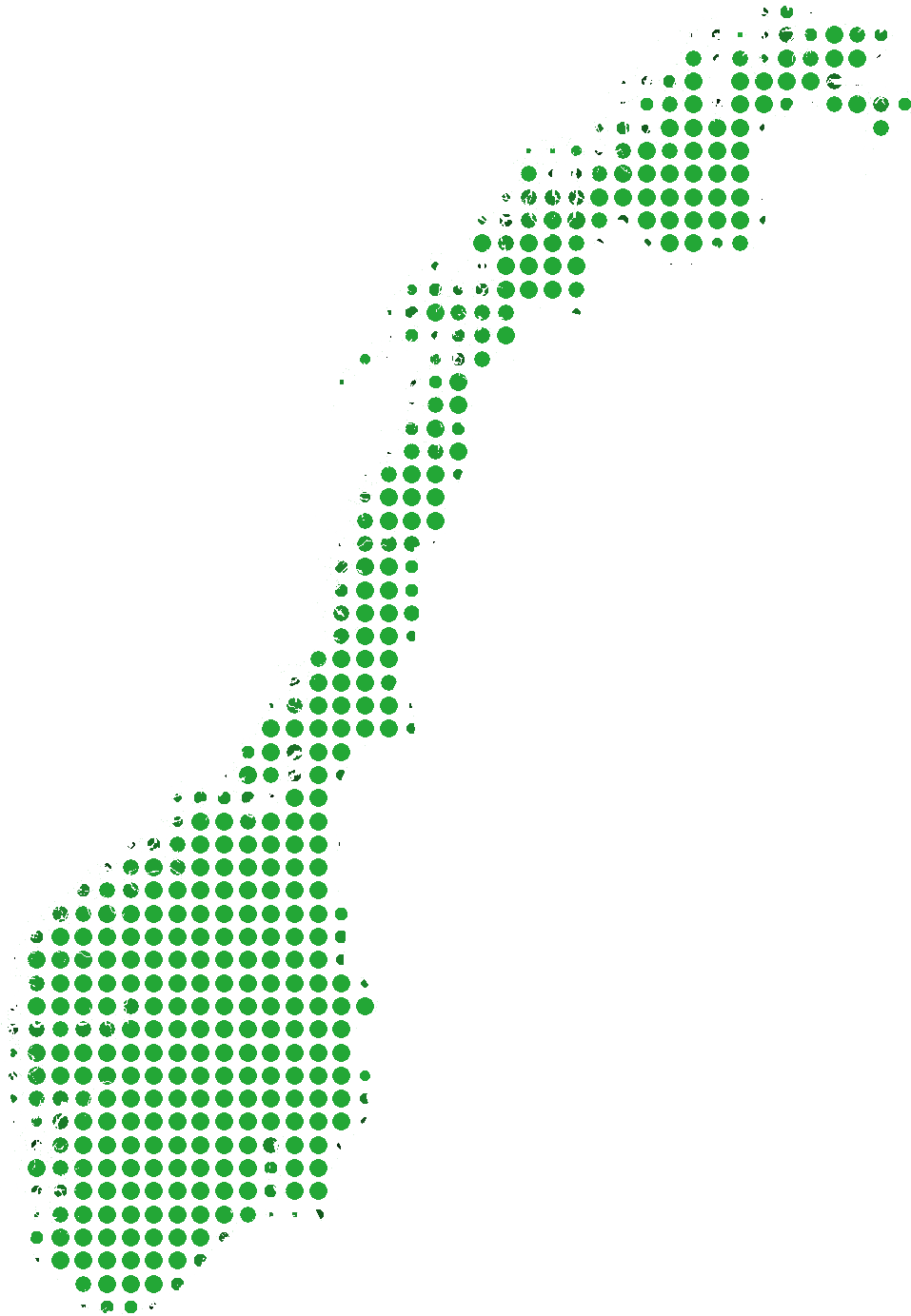 norway-dots.png