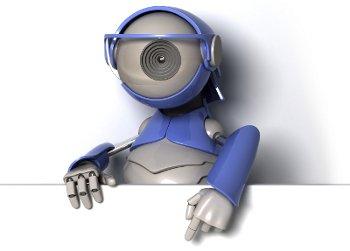 eonbit-robot.jpg