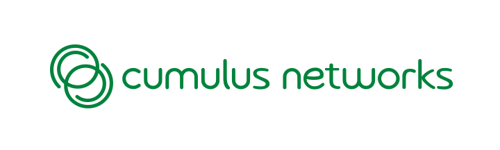 cumulus-networks.png